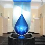 Музей Гидроэнергетики в Угличе