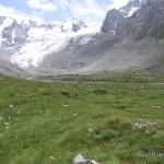 Эльбрус — не забываемый поход