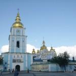 Что посмотреть в Киеве: варианты пешеходных маршрутов по центру города