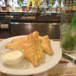 Ла Бодегита дель Медио и самый вкусный махито в Киеве