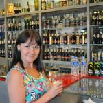 Экскурсия на Московскую пивоваренную компанию